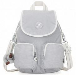Рюкзак Kipling K1288721P Firefly Up Small Backpack