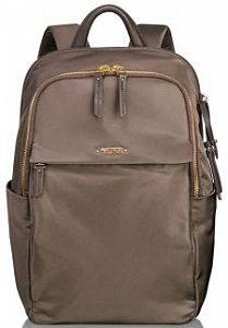 Рюкзак Tumi 484720MNK Voyageur Daniella Small Backpack