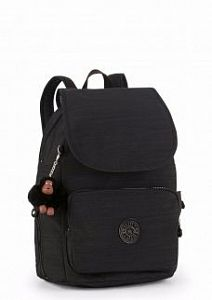 Рюкзак Kipling K17071H53 Cayenne Essential Small Backpack