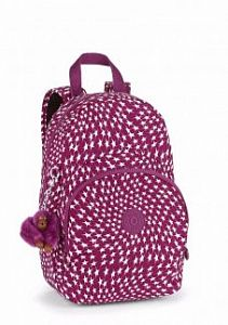 Рюкзак Kipling K15283Z21 Jaque Printed Toddlers backpack