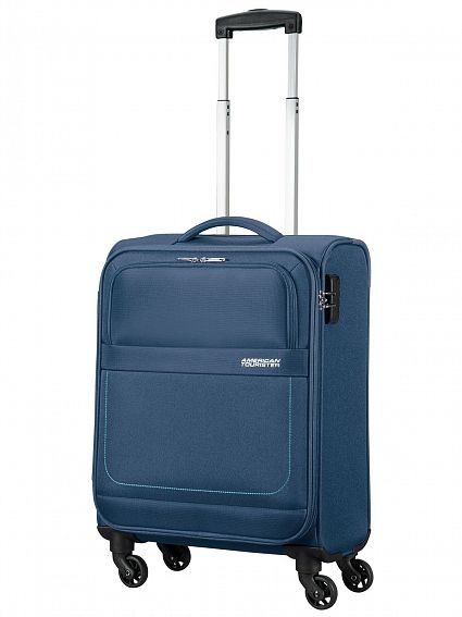 American Tourister 40G*902