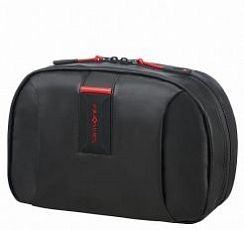 Косметичка Samsonite 01N*014 Paradiver Light