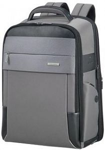 "Рюкзак Samsonite CE7*008 Spectrolite 2.0 Laptop Backpack 17.3"" Exp"