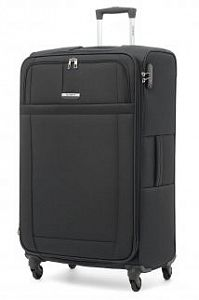 Чемодан Samsonite 39N*906 Askella Spinner L Exp