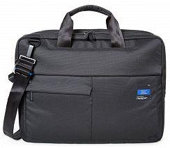 Рюкзаки hedgren h 60 000 рюкзак мужской marmot apollo 60