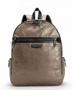 Рюкзак Kipling K1342990B Deeda N Metallic City Backpack with Laptop Protection