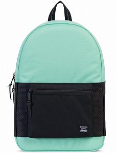 e2dc0a4d9d49 Herschel купить рюкзаки и сумки на официальном сайте Робинзон.ру ...
