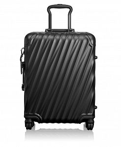 Чемодан Tumi 36861MD2 19 Degree Aluminum Continental Carry-On
