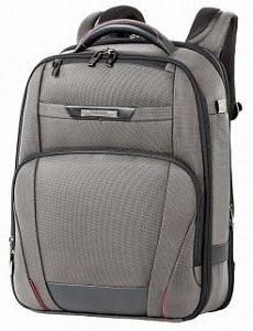 "Рюкзак для ноутбука Samsonite CG7*008 Pro-DLX 5 Laptop Backpack 15,6"" Exp"