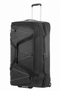 Сумка на колесах American Tourister 16G*015 Road Quest