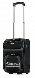 Чемодан Travelite 98526 Orlando Boardtrolley XS 2w