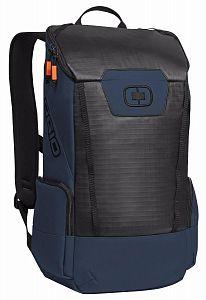 Большой молодёжный рюкзак модный сумка-рюкзак фото