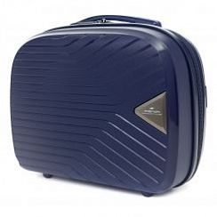 Бьюти-кейс March M1200*17 Gotthard Beauty Case