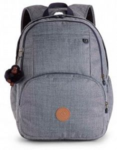 Рюкзак Kipling K1664541T Hahnee Large Backpack