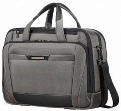 Сумка для ноутбука Samsonite CG7*006 Pro-DLX 5 Laptop Bailhandle