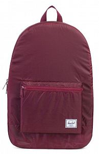 Рюкзак Herschel 10076-01699-OS Packable Daypack