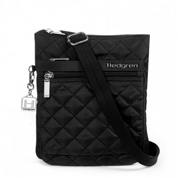 Сумка Hedgren HDIT10 Shoulder Bag Karen