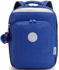 Рюкзак Kipling K0040851Z Back To School College Up Large Backpack