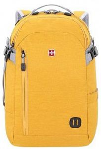Рюкзак Wenger 3555*416 Hybrid Backpack 15""