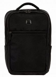 Рюкзак Brics BGR03758 Siena Medium Backpack