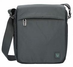 Сумка Roncato 7277 Street Shoulder Bag With Flap