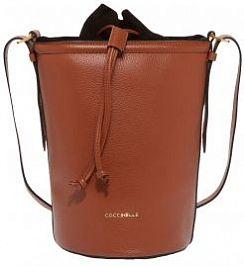43a5f36e450f Женские сумки: Интересные модели, Известные бренды, Большой выбор!
