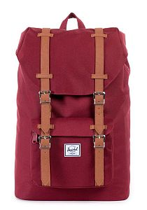 Рюкзак Herschel 10020-00746-OS Little America Mid-Volume 13