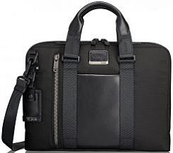Сумка для ноутбука Tumi 232390D Alpha Bravo Aviano Slim Brief
