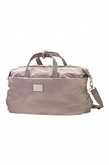 Сумка Samsonite 86U*002 Thallo Boston Bag Fashion