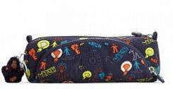 Пенал Kipling K0940639T Cute Pen Case