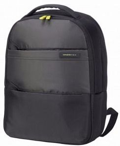 Рюкзак Samsonite 99N*002 Red Theon 15.6""