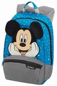 Рюкзак Samsonite 40C*013 Disney Ultimate 2.0