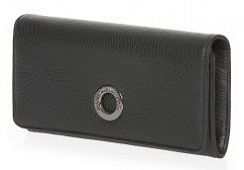 Портмоне Mandarina Duck FZP52 Mellow Leather Wallet
