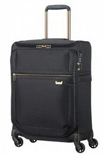 Чемодан Samsonite 99D*013 Uplite Spinner 55 Top Pocket
