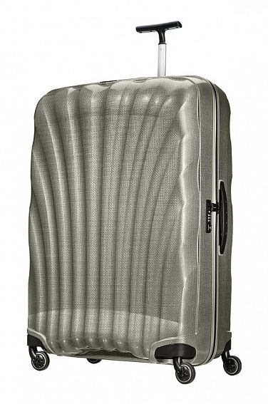 Samsonite V22*105