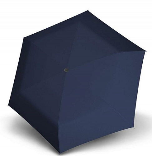 Зонт Doppler 722631DMA Carbonsteel Uni Umbrella