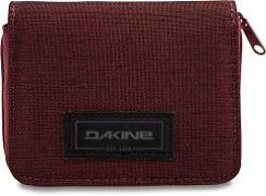 Кошелек Dakine 8290003 Burnt Rose Soho Wallet