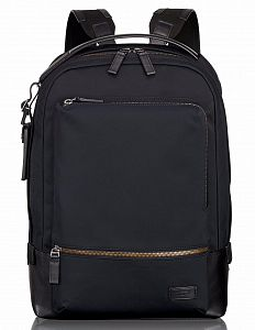 Рюкзак Tumi 66011D Harrison Bates Backpack 14
