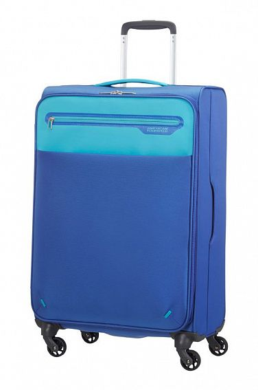 American Tourister 00G*006