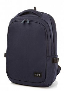 Рюкзак Samsonite AU8*001 Tedwin Backpack 14'