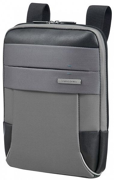 Сумка Samsonite CE7*002 Spectrolite 2.0 Crossover Bag