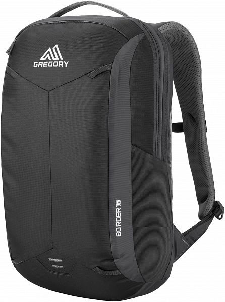 Рюкзак Gregory 41J*005 Border Backpack 18