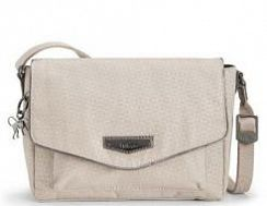 Сумка Kipling K2155050E Kipling City Kassandra Shoulder Bag