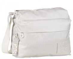 Сумка Mandarina Duck QNTT4 MD20 Lux Cross-Body Bag