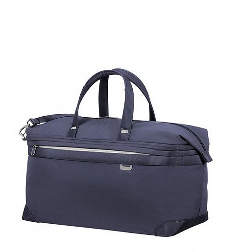 Сумка Samsonite 99D*011 Uplite Duffle Bag