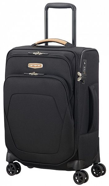 Чемодан Samsonite CN1*003 Spark Sng Eco
