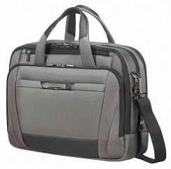 Сумка для ноутбука Samsonite CG7*005 Laptop Bailhandle 15,6 Exp
