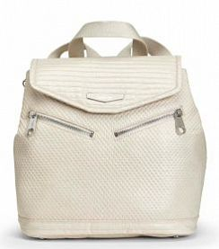 Рюкзак Kipling K13287O11 On A Roll Embossed Backpack