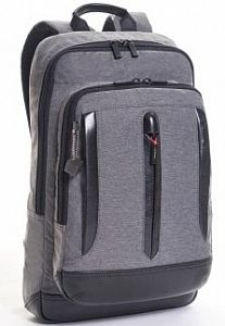 Рюкзак Hedgren HEXL03 Excellence Backpack Standing