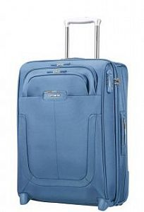 Чемодан Samsonite CC6*002 Duosphere Upright 55 Exp